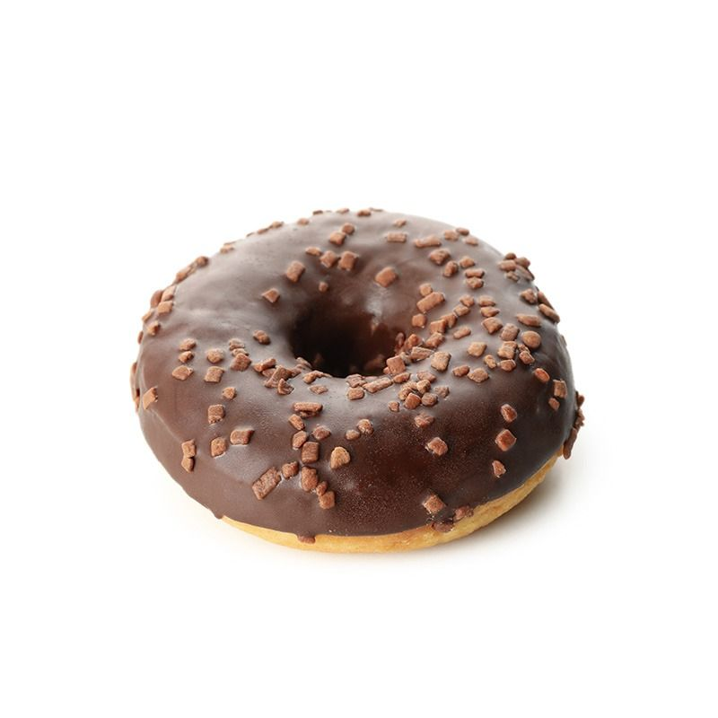 Distribuidor Gofres Donuts