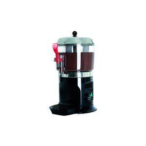 Chocolatera Black UG-CH5