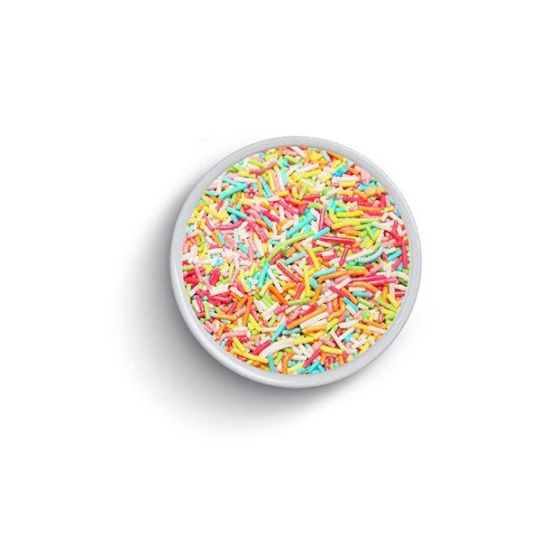 Fideos de Colores 2 x 1 kg