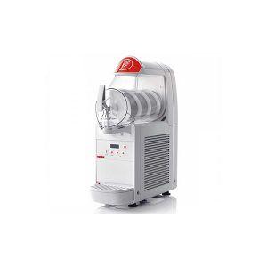 Maquina Helados Soft Micro