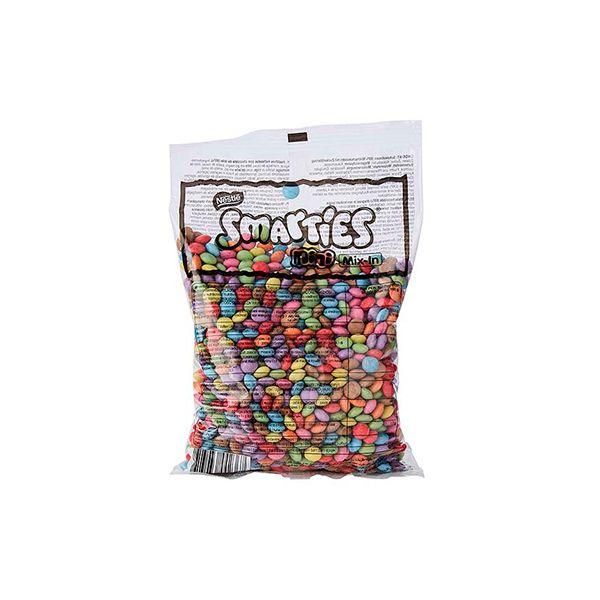 Smarties 4 x 500 g