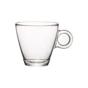 Taza Cristal 360 ml