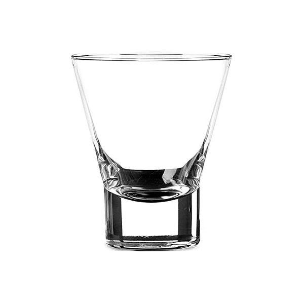 Vaso cristal Bormioli Rocco YPSILON 480 ml
