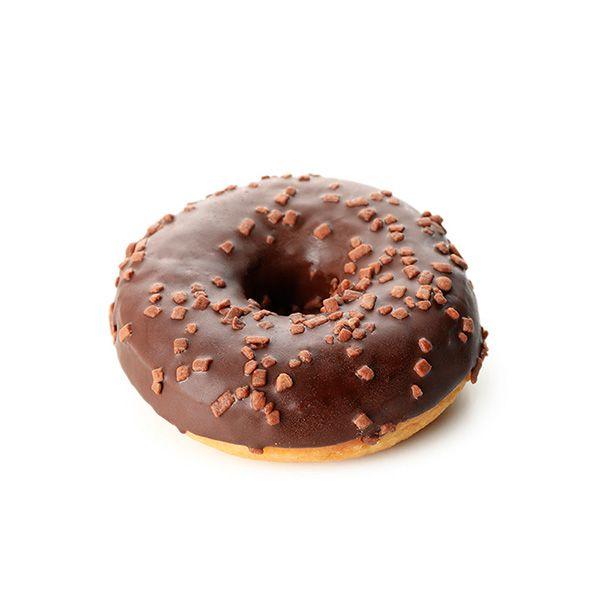 Mix para gofres Donuts